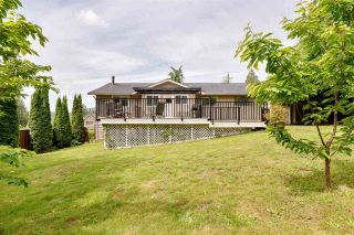 Photo 37: 111 JACOBS Road in Port Moody: North Shore Pt Moody House for sale : MLS®# R2590624