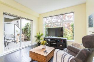 "Photo 8: 269 6758 188 Street in Surrey: Clayton Condo for sale in ""Calera"" (Cloverdale)  : MLS®# R2609649"