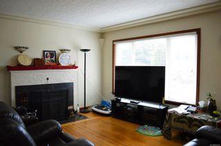 Photo 21: 4555 Helen St in : PA Port Alberni House for sale (Port Alberni)  : MLS®# 866440