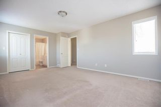 Photo 28: 19 Cedarcroft Place in Winnipeg: River Park South Residential for sale (2F)  : MLS®# 202015721