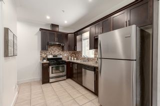Photo 7: 1646 E 12TH Avenue in Vancouver: Grandview Woodland 1/2 Duplex for sale (Vancouver East)  : MLS®# R2611385