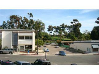 Photo 13: DOWNTOWN Condo for sale : 2 bedrooms : 424 Fir Street in San Diego