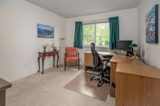 """Photo 22: 26 11771 KINGFISHER Drive in Richmond: Westwind Townhouse for sale in """"Somerset Mews/Westwind"""" : MLS®# R2512817"""