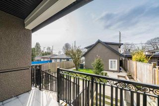Photo 22: 7921 BIRCH Street in Vancouver: Marpole House for sale (Vancouver West)  : MLS®# R2541683