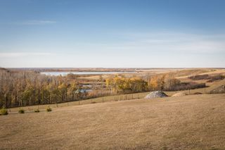 Photo 63:  in Wainwright Rural: Clear Lake House for sale (MD of Wainwright)  : MLS®# A1070824