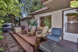 Photo 40: 12743 25 Avenue in Surrey: Crescent Bch Ocean Pk. House for sale (South Surrey White Rock)  : MLS®# R2533104