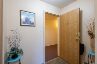 Photo 4: 309 3185 Barons Rd in : Na Uplands Condo for sale (Nanaimo)  : MLS®# 883781