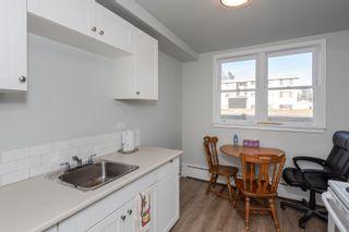 Photo 5: 5615 118 Avenue in Edmonton: Zone 09 Multi-Family Commercial for sale : MLS®# E4266066