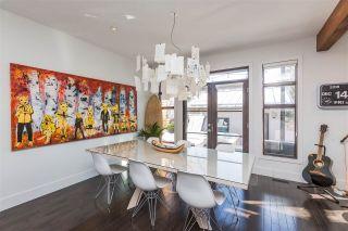 Photo 13: 10937 74 Avenue in Edmonton: Zone 15 House for sale : MLS®# E4238614