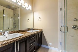 """Photo 11: 87 20738 84 Avenue in Langley: Willoughby Heights Townhouse for sale in """"Yorkson Creek"""" : MLS®# R2335706"""