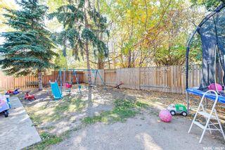 Photo 22: 619 Forrester Road in Saskatoon: Fairhaven Residential for sale : MLS®# SK872591