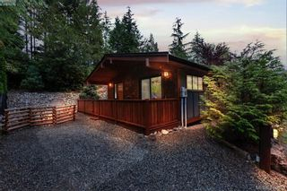 Photo 43: 18 6574 Baird Rd in PORT RENFREW: Sk Port Renfrew House for sale (Sooke)  : MLS®# 824879