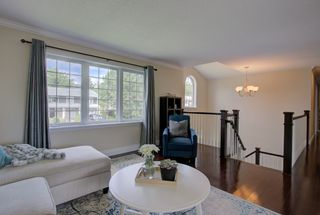 Photo 3: 57 Clearview Drive in Bedford: 20-Bedford Residential for sale (Halifax-Dartmouth)  : MLS®# 202013989
