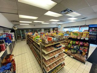 Photo 5: 42 Keewatin Street in Winnipeg: Industrial / Commercial / Investment for sale (5D)  : MLS®# 202119677