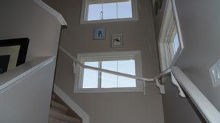 Photo 13: 368 SOUTHFORK Drive: Leduc House for sale : MLS®# E4260793