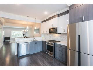"""Photo 12: 46 19097 64 Avenue in Surrey: Cloverdale BC Townhouse for sale in """"The Heights"""" (Cloverdale)  : MLS®# R2601092"""