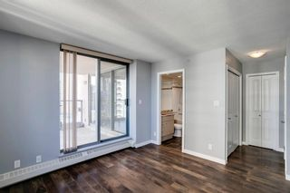Photo 19: 1005 650 10 Street SW in Calgary: Downtown West End Apartment for sale : MLS®# A1129939