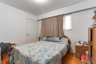 Photo 13: 2790 W 22ND Avenue in Vancouver: Arbutus House for sale (Vancouver West)  : MLS®# R2307706