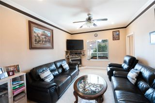 Photo 16: 11768 86 Avenue in Delta: Annieville House for sale (N. Delta)  : MLS®# R2562762