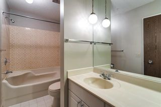 Photo 29: 109 3131 63 Avenue SW in Calgary: Lakeview Row/Townhouse for sale : MLS®# A1151167