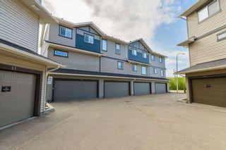 Photo 33: 39 50 MCLAUGHLIN Drive: Spruce Grove Townhouse for sale : MLS®# E4246269