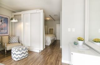 "Photo 14: 402 2511 QUEBEC Street in Vancouver: Mount Pleasant VE Condo for sale in ""OnQue"" (Vancouver East)  : MLS®# R2072084"