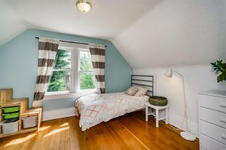 Photo 9: 869 E 13TH Avenue in Vancouver: Mount Pleasant VE House for sale (Vancouver East)  : MLS®# R2242982