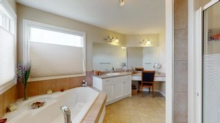 Photo 19: 1510 HODGSON Close in Edmonton: Zone 14 House for sale : MLS®# E4246398