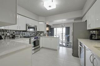 Photo 17: 1103 10130 114 Street in Edmonton: Zone 12 Condo for sale : MLS®# E4245704