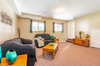 Photo 9: 20557 114 Avenue in Maple Ridge: Southwest Maple Ridge House for sale : MLS®# R2365484