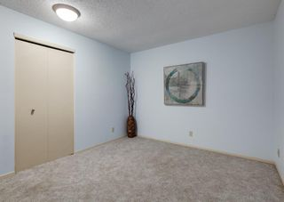 Photo 29: 23 Millrise Lane SW in Calgary: Millrise Semi Detached for sale : MLS®# A1130057