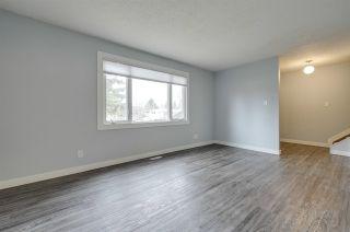 Photo 4: 3 8115 144 Avenue in Edmonton: Zone 02 Townhouse for sale : MLS®# E4235047