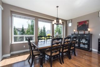 Photo 9: 2150 ZINFANDEL DRIVE in Abbotsford: Aberdeen House for sale : MLS®# R2458017