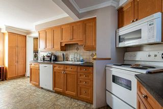 Photo 12: 30 Grove Street East Street in Barrie: Bayfield House (2 1/2 Storey) for sale : MLS®# S5098618