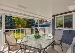 Photo 36: 425 Woodland Crescent SE in Calgary: Willow Park Detached for sale : MLS®# A1149903