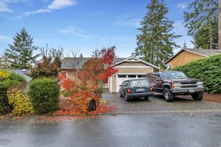 Photo 24: 1463 Thomson Terr in : Du East Duncan House for sale (Duncan)  : MLS®# 860547