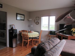 Photo 9: 59157 RR 195: Rural Smoky Lake County House for sale : MLS®# E4262491