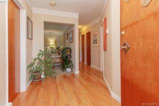 Photo 2: 519 Lampson St in VICTORIA: Es Saxe Point House for sale (Esquimalt)  : MLS®# 784106