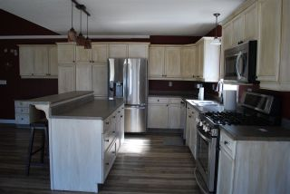 Photo 7: 4304 45 Avenue: Rural Lac Ste. Anne County House for sale : MLS®# E4238432