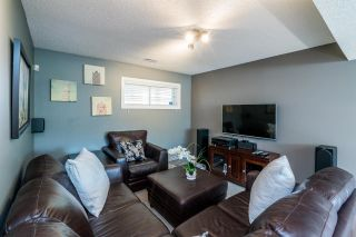 Photo 15: 7957 LOYOLA Crescent in Prince George: Lower College House for sale (PG City South (Zone 74))  : MLS®# R2374570