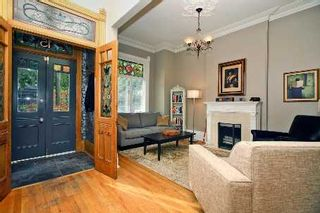 Photo 7: 15 Metcalfe St, Toronto, Ontario M4X1R5 in Toronto: Semi-Detached for sale (Cabbagetown-South St. James Town)  : MLS®# C2217752
