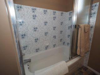 Photo 17: 6815 BARNHARTVALE ROAD in : Barnhartvale House for sale (Kamloops)  : MLS®# 147353