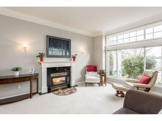 Photo 13: 1543 161B Street in Surrey: King George Corridor House for sale (South Surrey White Rock)  : MLS®# R2545351