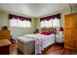 Photo 14: OCEANSIDE Manufactured Home for sale : 2 bedrooms : 200 N El Camino Real #80