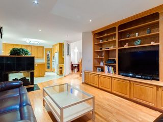 Photo 15: 132 HAMPSHIRE Grove NW in Calgary: Hamptons Detached for sale : MLS®# A1104381