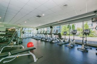 """Photo 15: 2903 928 BEATTY Street in Vancouver: Yaletown Condo for sale in """"MAX 1"""" (Vancouver West)  : MLS®# R2294406"""