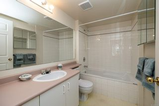 Photo 16: 203 9945 Fifth St in : Si Sidney North-East Condo for sale (Sidney)  : MLS®# 866433