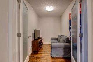 Photo 16: 101 10530 56 Avenue in Edmonton: Zone 15 Condo for sale : MLS®# E4234181