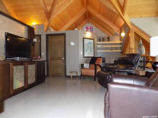 Photo 26: 42 Jackfish Lake Crescent in Jackfish Lake: Residential for sale : MLS®# SK848965