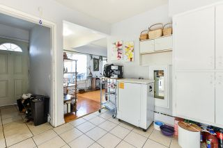 Photo 16: 7320 INVERNESS Street in Vancouver: South Vancouver House for sale (Vancouver East)  : MLS®# R2523929